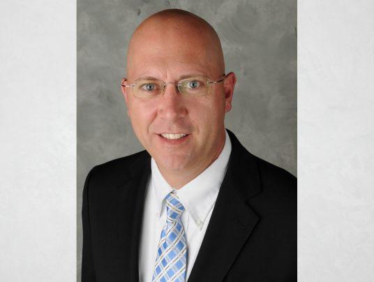 M. Scott Stewart