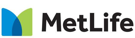 MetLife Insurance